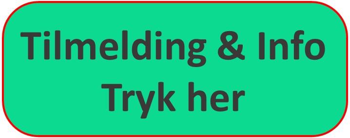 Knap_tilmedling_og_info_tryk_her_epmgrøn_lang_smal