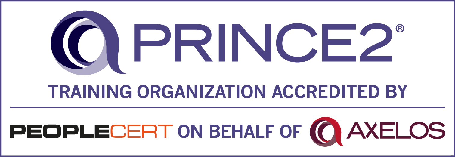 PRINCE2_Training_Organization_Logo_PEOPLECERT RGB