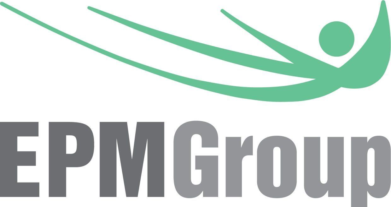 EPM Group