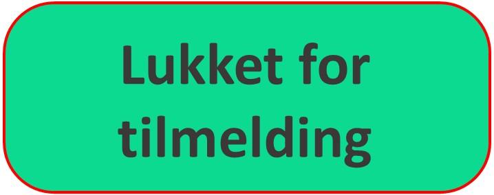 Knap_lukket_for_tilmedling_og_info_tryk_her_epmgrøn_lang_smal
