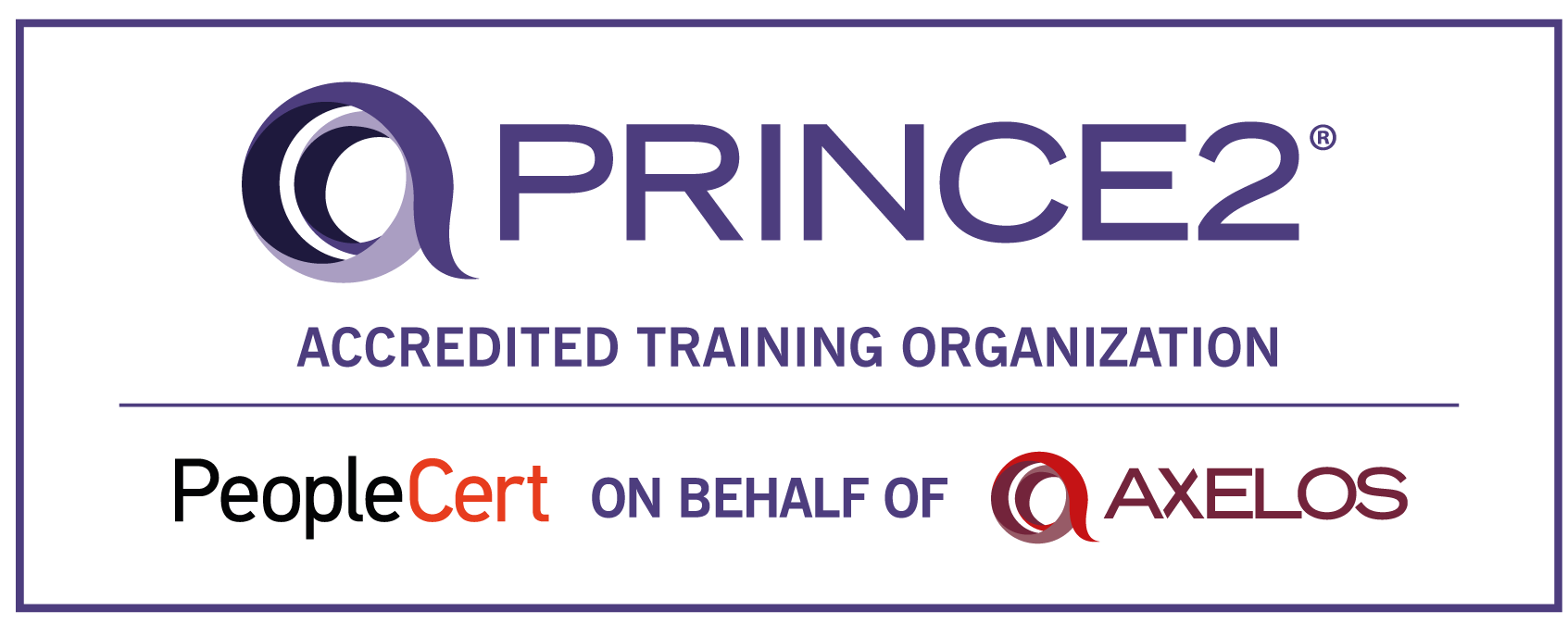 PRINCE2_ATO logo (004) aug 18 cropped